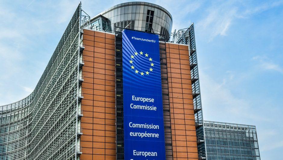 Strategia unei piețe digitale unice europene este aproape de a deveni realitate