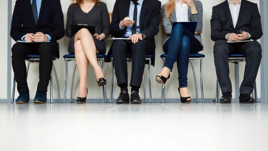 10 abilități pe care le vor aprecia angajatorii în 2020