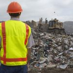 Mizerabilii Europei: un raport al CE arată care sunt țările cu sisteme deficitare de reciclare a deșeurilor