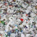 HP și IKEA încearcă să prevină ca deșeurile de plastic să ajungă în oceane