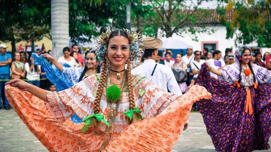 Costa Rica este țara cu una dintre cele mai fericite populații din lume