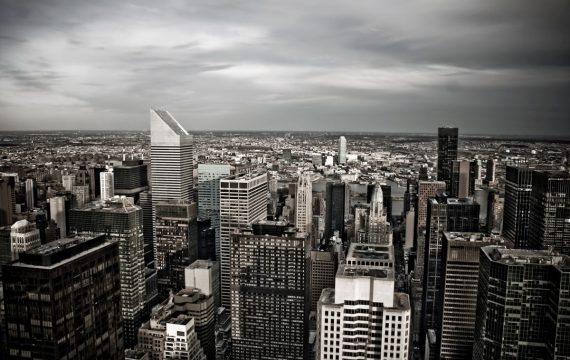 6 moduri în care cele mai mari orașe din lume abordează criza locuințelor accesibile
