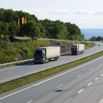 UPS intră în cursa vehiculelor autonome prin investiția în TuSimple, un startup inovativ din domeniu