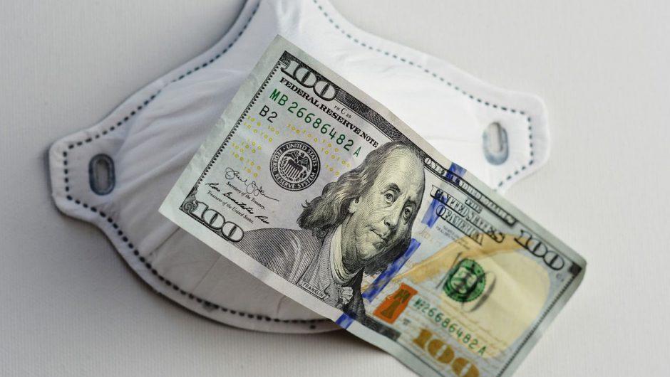 Criza COVID-19 îi aduce 3,5 miliarde USD celui mai bogat om din Singapore