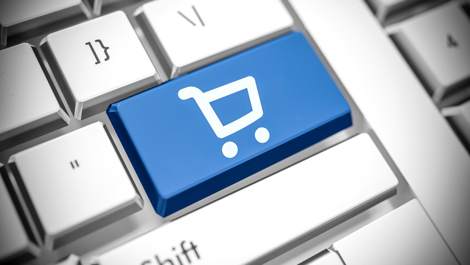 Studiu TargetWeb: E-Commerce-ul românesc în plină pandemie de Covid-19