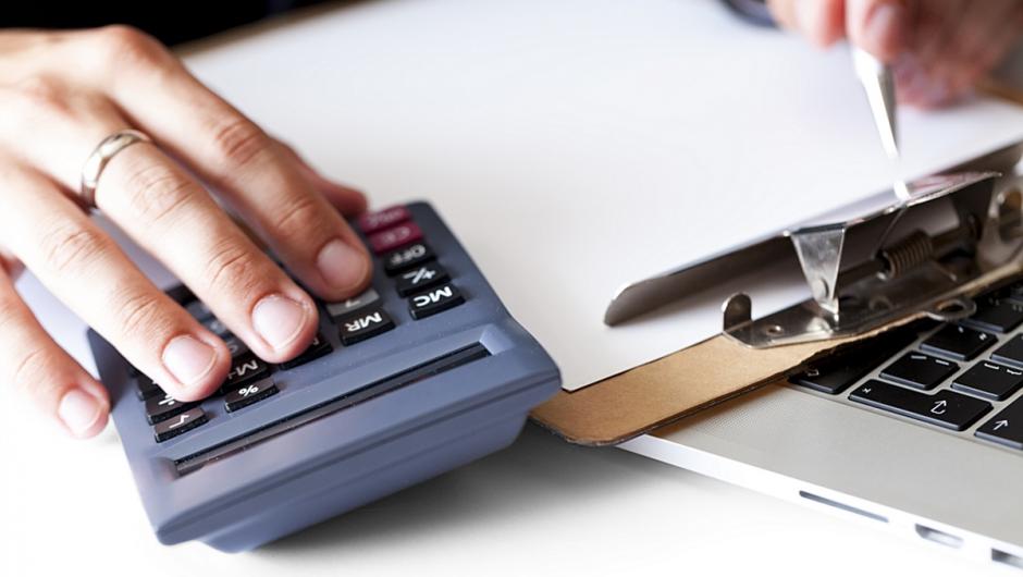 6 lecții financiare pe care criza economică generată de COVID-19 ni le predă acum
