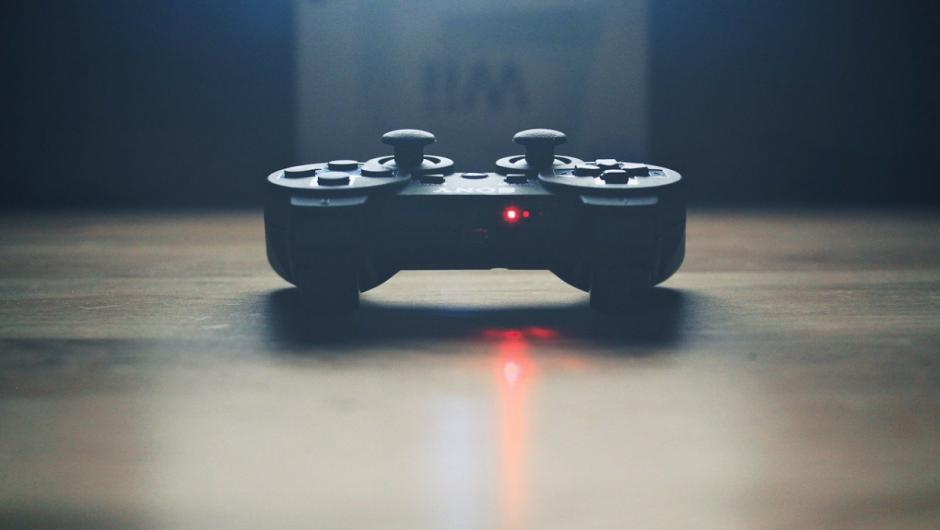 """Câștigătorii și perdanții din tehnologie în """"meciul"""" COVID-19"""