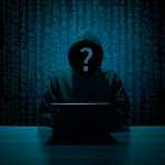 5 tipuri de date vizate de hackeri