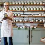 Impactul COVID-19 asupra afacerilor mici și mijlocii prin ochii Facebook