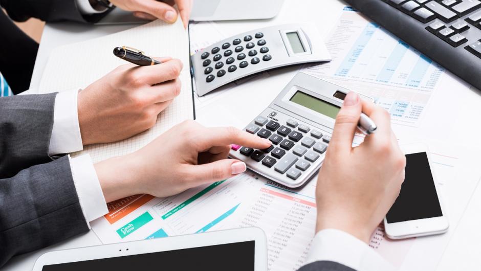 4 sfaturi de management financiar pentru antreprenori