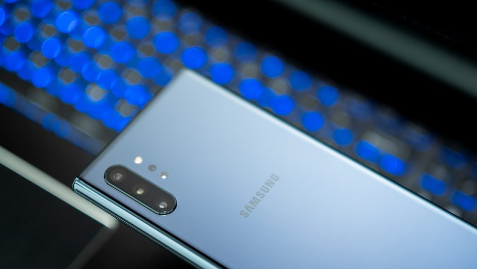Moștenitorul Samsung riscă să fie arestat de către autoritățile sud-coreene