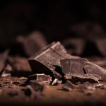 Trei țări europene dețin supremația în exporturile de ciocolată din Uniunea Europeană
