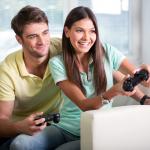 Gamingul este cea mai rentabilă industrie de divertisment