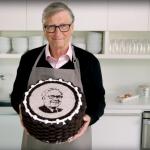 Warren Buffet a împlinit 90 de ani, iar Bill Gates i-a făcut o urare inedită