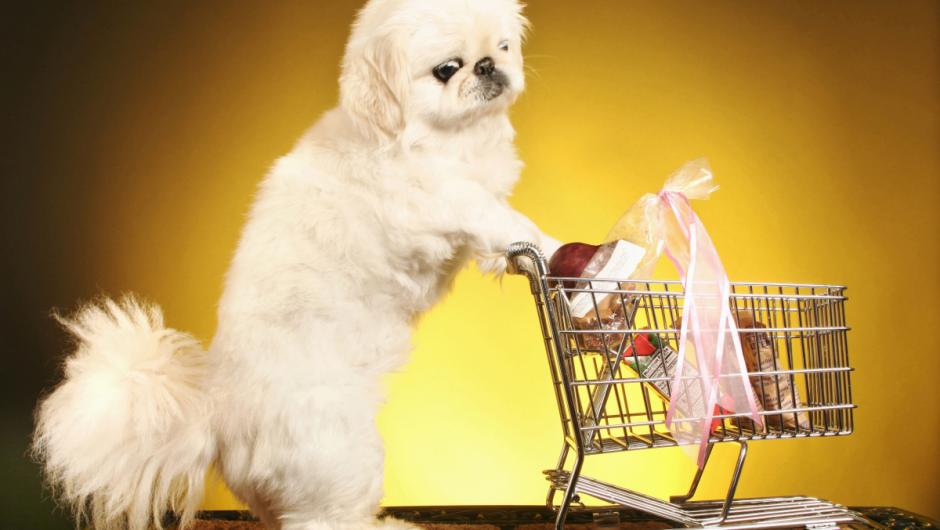 5 motive pentru care cumpărătorii online își abandonează coșurile