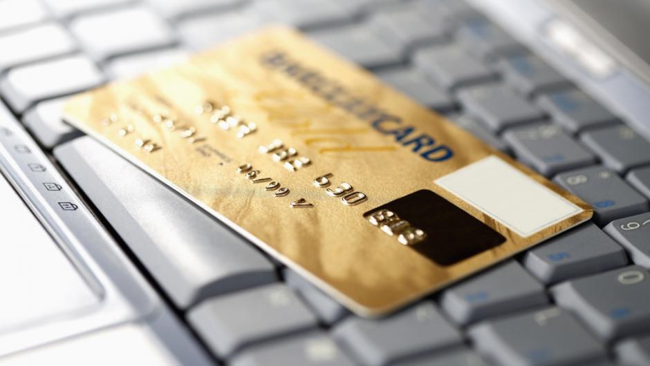 Studiu ACI Worldwide: Plățile online câștigă teren