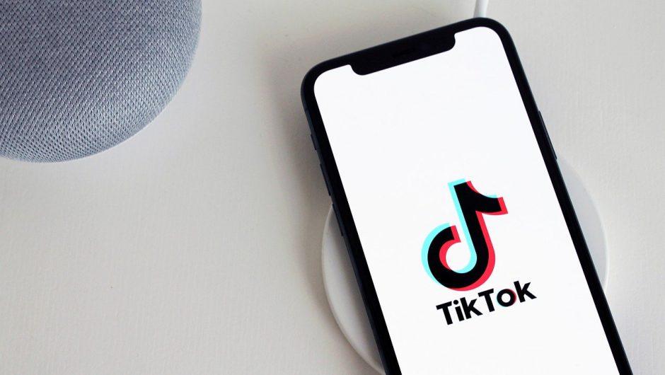 TikTok construiește un data center de 500 milioane USD în Irlanda
