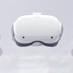 Mark Zuckerberg anunță noua generație Oculus Quest