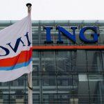 ING Bank a ajutat clienții ruși în operațiuni de spălare de bani