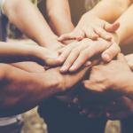 """Cosmin Zaharia, EVO-LINE: """"Un business sănătos are responsabilitatea de a se implica în comunitate"""""""