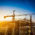 Construcțiile rezidențiale au marcat o tendință distinctă în contextul creat de pandemia COVID-19