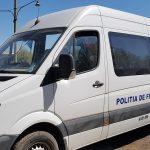 politia-frontiera-2
