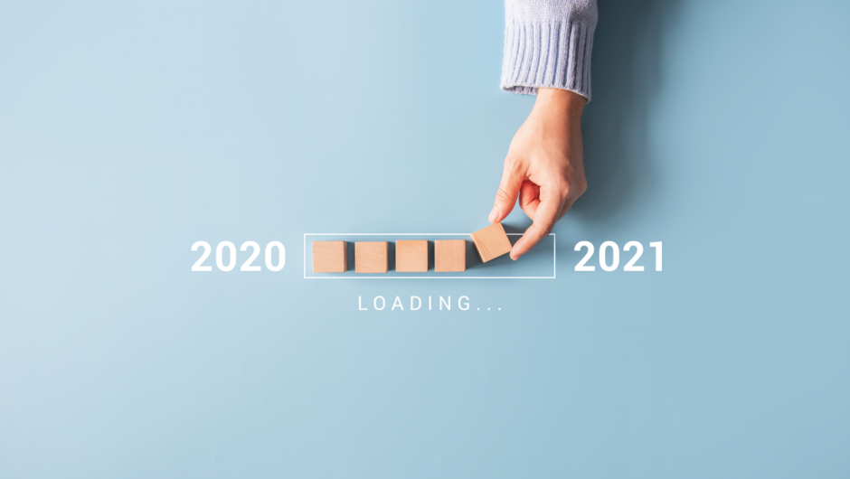 Cosmin Zaharia EVO-LINE: 2020 a fost un an atipic care ne-a lansat provocări interesante