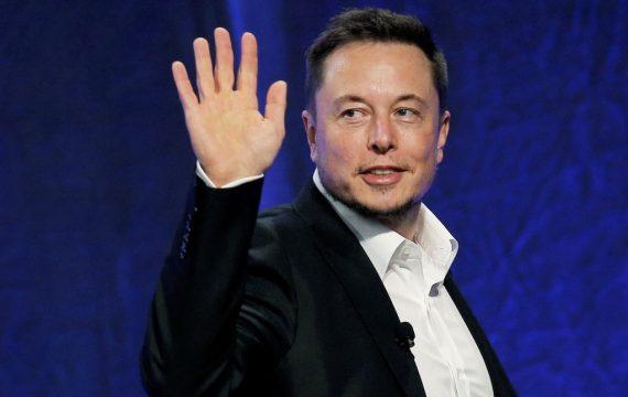 Tesla investește 1,5 miliarde USD în Bitcoin și generează o creștere a monedei