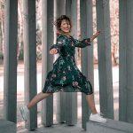 10 modele de rochii de primăvară în tendințe